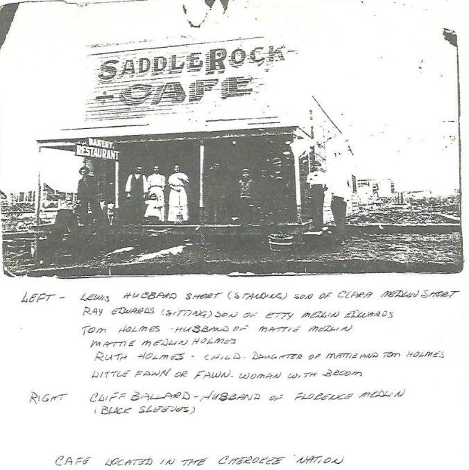 saddlerockcafe